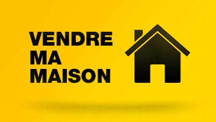 Vendre Ma Maison Rapidement Amazing Marc Loiseau With